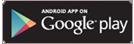 Matrimonialsindia App