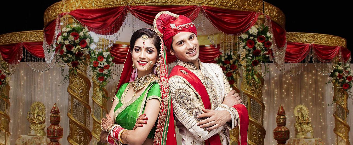 Sikh Matrimony - Sikh Matrimonial Site, Sikh Marriages
