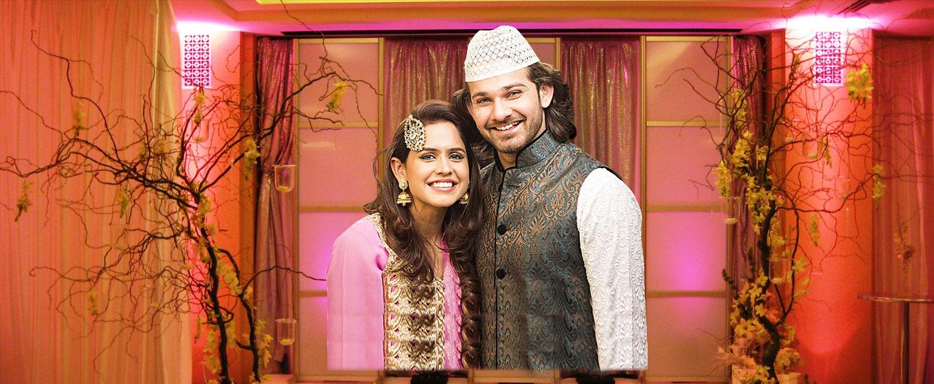 Brides hyderabad muslim Siasat Matri,